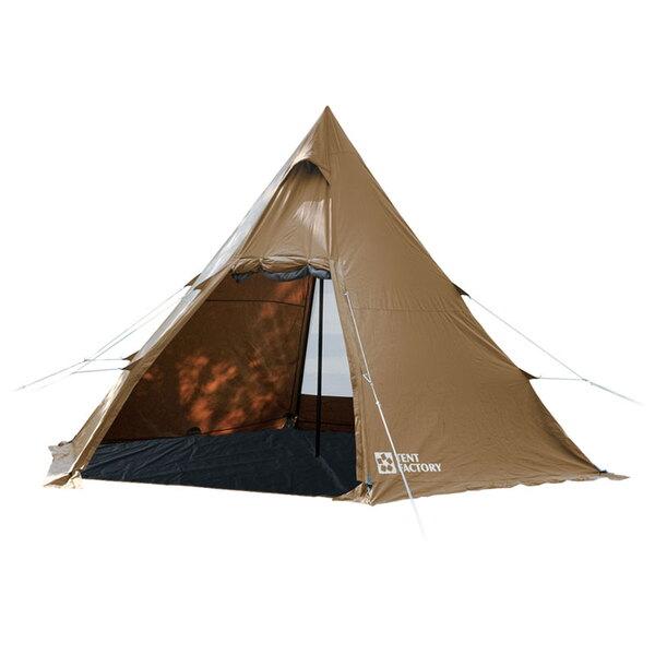 【初心者必見!】初めてのキャンプで最低限必要なものは?予算1万5千円からスタート!