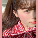 """<span class=""""title"""">color contact👀💞  古川優香さんがプロデュースしている @meime.official のカラコン💘  なんとなんと、人生初のカラコンです〜😂🤍 このカラーは「グレーうどん」❕  2枚目と動画は、 iPhoneのノーマルカメラ加工無しです💌  瞳に透明感が出 ..</span>"""