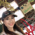 "<span class=""title"">新潟県十日町🦋 学校の全教室を芸術に変えた作品😊  流木で作っていたり色々な物を活用して作品を作って展示してありました✨  学校も久々に入ったからワクワクと懐かしさがあって新鮮な気持ちになりなりました😜🌈🥳  #十日町 #十日町ランチ #十日町カフェ #十日町市 #新潟 ..</span>"