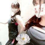 """<span class=""""title"""">・  ・  ・  お疲れ様です(*´-`)  連続パーソナルトレーニング 2日目でした!  ・  ・  ('-'*)♪  ・  #ジム #パーソナルトレーニング #トレーニング女子 #トレーニングウェア #筋トレ女子 #筋スタグラム @kinsta.jp #ワークア ..</span>"""