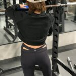 "<span class=""title"">fitness #photography #photo ✨📸🍑🍑🍑✨👩🦰👩🦰👩🦰   #fitnessmodel @asa_workout  #マッスルジュエリー #プリンセススリム #筋トレ #筋トレ女子 #アスレジャー #ワークアウト #フィットネス # ..</span>"