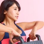 "<span class=""title"">今日もたくさん 持ち上げよう🏋️♂️💗  #exergirls #fitness #bodymake #diet #workout #health #sports #training #fitnessgirl #japanesegirl #腹筋 #フィットネス #フ ..</span>"