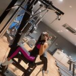 "<span class=""title"">朝トレ\(◡̈)/  #exergirls #fitness #bodymake #diet #workout #health #sports #training #fitnessgirl #japanesegirl #bijolog #フィットネス #フィットネスカ ..</span>"