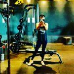 "<span class=""title"">2021 初トレは背中から💪 緊急事態宣言でジム閉鎖 しないでね🙏 #新年 #筋トレ #正月 #さんがにち #背中 #プロテイン #筋スタグラム #bcaa #gymtime #gym #gymlife #pull #workout #diet ..</span>"