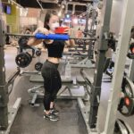 "<span class=""title"">#anytimefitness #anytimefitnessjapan #workout #training #bodymake #bodycheck #selfie #fitness #gym #trainee #筋トレ #トレーニング # ..</span>"