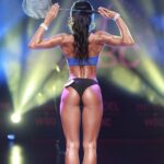 "<span class=""title"">💙🖤💙🏸💙🖤💙  #バトミントン #バトミントン女子 #wbc #exergirls #fitness #bodymake #diet #health #sports #training #fitnessgirl #japanesegirl #フィットネス #フィッ ..</span>"