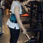 """<span class=""""title"""">. #trainingphoto  肩  もっと強く  もっと  #アームレスリング女子 #山形ジム #あートレ #筋トレ女子 #パーソナル #ママトレーニー #肩トレ #レイズマシン #workout #fitnessmodel #fitness ..</span>"""