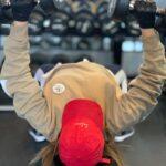 "<span class=""title"">fitness #photography #photo ✨📸🍑🍑🍑👩👩👩💪✨  #fitnessmodel @asm0907  @safari_apparel @safari_apparel2 @mattsu.safari @  #マッスルジュエリー #フィットネス ..</span>"
