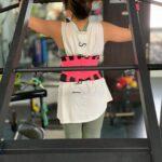 "<span class=""title"">fitness #photography #photo ✨📸🍑🍑🍑👩👩👩💪✨  #fitnessmodel @n723m  @safari_apparel @safari_apparel2 @mattsu.safari @  #マッスルジュエリー #フィットネス女子 ..</span>"