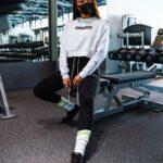 "<span class=""title"">🌈✨🌺💪🏾🌈✨🌺💪🏾🌈✨🌺💪🏾 . . 毎日 を 楽しむ のが 幸せ の 第一歩 🤤🌟 . 何が 起き ても 損 したと 思わない ことで 得へ と つながる🌈🌈 . . #bodymake #gymlife #gymgirl #fitness #fitnessgir ..</span>"