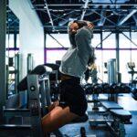"<span class=""title"">🕯🤍✨💪🏾🕯🤍✨💪🏾🕯🤍✨💪🏾 . . 1番苦しい時が、 1番成長するとき 乗り越えた先には 新しい自分が 待っている 🌈🌈 . . 𝐏𝐡𝐨𝐭𝐨 𝐁𝐲 📸 @yoneyonefilm22 . #bodymake #gymlife #gymgirl #fitness # ..</span>"