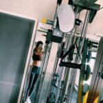"<span class=""title"">: : : なかなか落ちない体脂肪🦥 ゆーっくり落としていこうね❤️ : : : : #training #workout #personaltrainer #bodymake #fitness #healthylifestyle #ボディメイク #パーソナル ..</span>"
