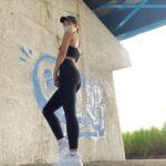 "<span class=""title"">. 朝活🌞🌞  #フィットネス  #トレーニング  #トレーニング女子 #筋トレ  #筋トレ女子  #ジム  #ボディメイク #夏  #筋スタグラム #広島 #summer #gym #workout #hip #fitness #fitnessmodel #train ..</span>"