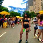 "<span class=""title"">💣CARNAVAL 2020 🎭🔫 #carnaval2020 #carnavalfantasia #carnaval #カーニバル #サンパウロ  #ブラジル生活 #海外生活</span>"