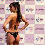 "<span class=""title"">. . 日サロ行きたいのに皮むけやばくて行けない(´;ω;`) 日サロどハマってる! . . #fitnessgirl #fitnessbeauty #gym #sport #motivation #training #bodybuilding #筋トレ #筋トレ女子  ..</span>"