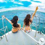 """<span class=""""title"""">🤍 . Ohayo!🌞 まだ水着着てたころのpic👙 . #沖縄 #チービシ #スキンダイビング #シュノーケル #ゴープロのある生活 #沖縄旅行 #gopro女子 #okinawa #skindiving #freediving #photo_jan #d ..</span>"""