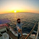 "<span class=""title"">今日は朝日から夕日 星空まで綺麗で最高な1日でした🤙🏽  #石垣島 #八重山諸島 #沖縄 #ishigaki #yaeyama #okinawa #life #lifestyle #okilife #surf #沖縄グラム #南国 #sea #beach #海 #海のあ ..</span>"