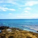 """<span class=""""title"""">光に向かっている。               #光に向かっている #どんなに誰かの人生を辿ったとて #羨んだとて #私は私にしかなれない #相反する自分を #それでも私は私を愛したい #私も貴方も #自らの手で救いたい #プラカフェ #プラカフェ沖縄 ..</span>"""