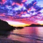 """<span class=""""title"""">𓆛𓂂𓈒𓆉𓂃𓆝𓇢𓇼 * カメラロールの断捨離してたら サンセットの写真が出てくる出てくる🥺 * * #阿嘉島 #慶良間諸島 𓆛𓂂𓈒𓆉𓂃𓆝𓇢𓇼𓆛𓂂𓈒𓆉𓂃𓆝𓇢𓇼 #沖縄 #宮古島 #okinawa #miyakojima #sunset #be_one_skybe ..</span>"""