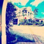 "<span class=""title"">アリビラ🏝  #沖縄 #okinawa #沖縄リゾート #沖縄ビーチ #ビーチ #リゾート #南国リゾート #beach #resort #paradise #tropicalisland #沖縄大好き #沖縄移住 #沖縄移住生活 #okinawagram  ..</span>"