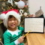 "<span class=""title"">I wrote my first Christmas letter to Santa! 🎅🎄🎁  #christmas #christmas2020 #lettertosanta🎅 #lettertosanta #santa #santaclaus #myfirstle ..</span>"