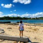 """<span class=""""title"""">. . . . . 最近の沖縄は寒いです…半袖ショーパンでいれたことがこんなに幸せだったなんて😔 . . 地元の雪が心配です…☃️😞 . . . .  #沖縄 #okinawa #ダイビング #diving #スキューバダイビング ..</span>"""