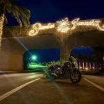 "<span class=""title"">STAR D DUST FANTASIA  #名護  #沖縄  #kanucharesort #stardastfantasia #バイクのある風景 #バイクのある景色 #バイクのある生活 #バイクのある人生 #motorcycle #motorc ..</span>"