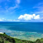 "<span class=""title"">headed south.  #okinawa #okinawajapan #japan #南城市 #海 #okinawalife #okinawagram #okiliving #iloveokinawa #okinawatrip #okilife #okinawah ..</span>"