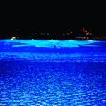 """<span class=""""title"""">🌛Have a nice holy night🌛 Halekulani Okinawa ハレクラニ沖縄 12月が誕生日月で12月5日~7日2泊3日で自分へのお祝い&頑張りご褒美旅行として、今一番宿泊したかったホテル💙ハレクラニ沖縄へ泊まりました💙 実は3日間とも雨で外出で ..</span>"""