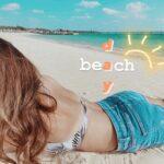 "<span class=""title"">あったかくてルンルン🍦💛💛💛 . . . . . . #miyakojima #miyakoisland #miyakojima_beach #miyakoblue #yonahamaehamabeach #maehamabeach #bikini #ssstrip # ..</span>"