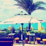 "<span class=""title"">アラハビーチ🙌  #沖縄 #okinawa #沖縄リゾート #沖縄ビーチ #ビーチ #リゾート #南国リゾート #beach #resort #paradise #tropicalisland #沖縄大好き #沖縄移住 #沖縄移住生活 #okinawagram #rel ..</span>"