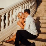 """<span class=""""title"""">I did a Great Gatsby inspired photoshoot and I am obsessed 😍 so many more to share from this!</span>"""