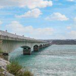"<span class=""title"">. 📍古宇利島 📷canon eoskissx8i .  #okinawa #okinawatrip #okinawagram #okinawalove #okinawajapan #okinawapress #retrip_okinawa #tabigenic #ri ..</span>"