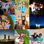 """<span class=""""title"""">2020年ももうすぐ終了〜 2021年は自分のやりたい事に進む 1年にしたいと思います🤙🏽  今年もありがとうございました 来年もよろしくお願いします😁  #石垣島 #八重山諸島 #沖縄 #ishigaki #yaeyama #okinawa #life #lifest ..</span>"""