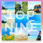 """<span class=""""title"""">* 2020年ありがとう🙌 2021年も笑っていくよ😄  何があっても笑ってればへっちゃら♫  #笑え * * #okinawa #miyakojima #miyakoisland #ocean #sea #beach #summer #genic_mag #ge ..</span>"""
