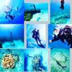 """<span class=""""title"""">******************* point:in to the Blue * 💙I love Okinawa Blue💙 * 2020 Best9✨ * * * *************** #沖縄 #海 #海が好き #沖縄の海に恋をした #私の好きな世界  ..</span>"""