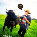 "<span class=""title"">⋆⸜ Häppÿ Nёw Yёär ⸝⋆  今年は丑年!牛といえば黒島! おいしいお肉をいっぱい食べれる年にしたいです!  #okinawa #ishigaki #yaeyama #kohama #kuroshima #island #okinawalife #okin ..</span>"