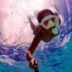"""<span class=""""title"""">* クリスマスも🎅🏼🎄 お正月もいらないから🎍🎌🍶 * 早く夏が来てほしい🌞 キラキラのスケスケの海で泳ぎたい💙🧜🏽♀️ * tour🚤 @undouya * 📸2020.07.22 * #沖縄 #okinawa #八重山諸島 #ひとり旅 #島旅 #タビジョ ..</span>"""