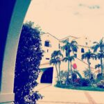 "<span class=""title"">Hotel Alivila 🏝  #沖縄 #okinawa #沖縄リゾート #沖縄ビーチ #ビーチ #リゾート #南国リゾート #beach #resort #paradise #tropicalisland #沖縄大好き #沖縄移住 #沖縄移住生活 #okinawag ..</span>"