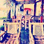 "<span class=""title"">My fav beach bar 🏝  #沖縄 #okinawa #沖縄リゾート #沖縄ビーチ #ビーチ #リゾート #南国リゾート #beach #resort #paradise #tropicalisland #沖縄大好き #沖縄移住 #沖縄移住生活 #okina ..</span>"