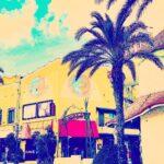 "<span class=""title"">美浜🙌  #沖縄 #okinawa #沖縄リゾート #沖縄ビーチ #ビーチ #リゾート #南国リゾート #beach #resort #paradise #tropicalisland #沖縄大好き #沖縄移住 #沖縄移住生活 #okinawagram #relax # ..</span>"