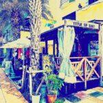 "<span class=""title"">My favorite hookah lounge 🙌🏝  #沖縄 #okinawa #沖縄リゾート #沖縄ビーチ #ビーチ #リゾート #南国リゾート #beach #resort #paradise #tropicalisland #沖縄大好き #沖縄移住 #沖縄移 ..</span>"