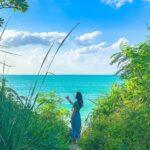 "<span class=""title"">⋆ . 今日は全国的に寒いのかな こっちは風がなくて暖かめ☼ . . . ⚐ Location .// #宮古島 .  𓇼𓆟𓆡𓆝𓆉𓇼𓆟𓆡𓆝𓆉 #photo_ayn #ay_Miyako 𓇼𓆟𓆡𓆝𓆉𓇼𓆟𓆡𓆝𓆉  #Miyako #沖縄 #宮古島旅行 #sea #miy ..</span>"