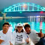"<span class=""title"">happy new year🎊 今年も1年よろたのです🤙🏽  #石垣島 #八重山諸島 #沖縄 #ishigaki #yaeyama #okinawa #life #lifestyle #okilife #surf #沖縄グラム #南国 #sea #beach #海 #海 ..</span>"