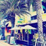 "<span class=""title"">My most favorite beach bar around this area 🏝🙌☺️🍍  #沖縄 #okinawa #沖縄リゾート #沖縄ビーチ #ビーチ #リゾート #南国リゾート #beach #resort #paradise #tropicalisl ..</span>"