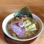 "<span class=""title"">・ ・ 或る日の昼食…・ ・ ・ "" Ohama shouten "" … ・ ・ ・ #ラーメン #拉麺 #つけ麺 #煮干しラーメン #広島海老辛つけめん #大浜商店 #麺スタグラム #沖縄ランチ #本部 #ramen #tsukemen #noodle #noodle ..</span>"