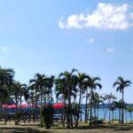 """<span class=""""title"""">明けましておめでとうございます。 令和3年も元気に営業していきます!  年明け少しは天気が良くなってますが、本日は曇り。若干肌寒く感じます。 外でのBBQは上着が必要です。  沖縄ででは年中バーベキューが楽しめます!  当厳選された地産食材をご用意しております!  No1 ..</span>"""