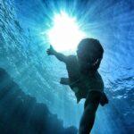 """<span class=""""title"""">おはようございます🌞  今日の沖縄めっちゃイイ天気🤙  今日も1日楽しくいきましょ😆   #gopro #goprojp #goprojapan #goprohero #goproのある生活 #沖縄 #海 #自然 #空 #亀 #南国 #海好き #夏 #素潜り #観光 ..</span>"""