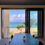 """<span class=""""title"""">・ 𝑶𝒌𝒊𝒏𝒂𝒘𝒂 @hoshinoya.official #星のや沖縄 ・ 2020年7月にオープンしたばかりの新しい #星のや 全ての客室がオーシャンフロントで どこに居ても海を身近に感じられる最高のリゾート✧*。 ・ たくさんのイベントがあるし ..</span>"""