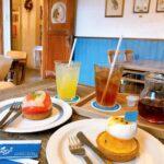 "<span class=""title"">. 🕊🤍  人気のフルーツタルト専門店🥧 @ohacorte オハコルテ🕊🌿  Openしてすぐだったので 店内でゆっくりカフェタイム🍹☺️  🍊🍋🍓🍇🍉🍌🥭🍍🍑🍒🍈🥥🥝🕊🌿🥧 #retrip_cafe #okinawatrip #okinawa_love #g ..</span>"